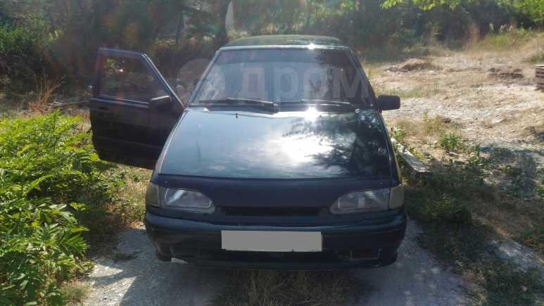 Лада 2114 Самара, 2004 год, 70 000 руб.