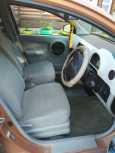 Toyota Passo, 2011 год, 335 000 руб.