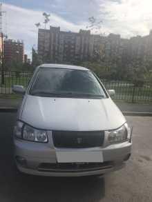 Новосибирск Либерти 1999