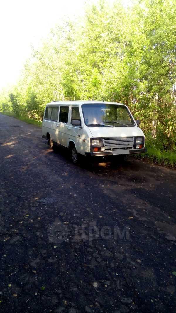 Прочие авто Россия и СНГ, 1994 год, 30 000 руб.