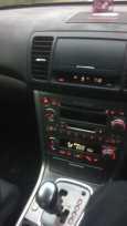 Subaru Legacy, 2005 год, 585 000 руб.