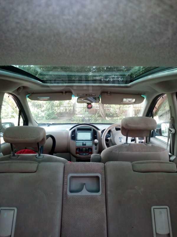 Nissan Lafesta, 2004 год, 385 000 руб.