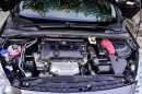 Peugeot 408, 2012 год, 485 000 руб.