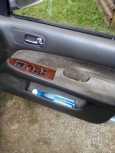 Nissan Cedric, 1998 год, 135 000 руб.