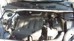 Peugeot Partner, 2005 год, 280 000 руб.