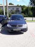 Renault Logan, 2006 год, 240 000 руб.