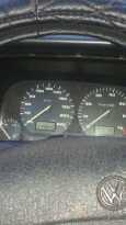 Volkswagen Vento, 1984 год, 60 000 руб.