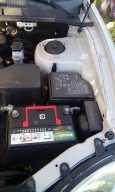 Hyundai Santa Fe, 2003 год, 333 000 руб.