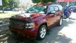 Chevrolet Tahoe, 2008 год, 875 000 руб.
