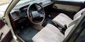 Toyota Carina II, 1985 год, 150 000 руб.