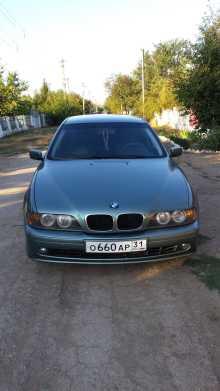 Азовское 5-Series 2001