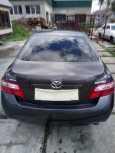 Toyota Camry, 2011 год, 910 000 руб.