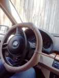 BMW X5, 2004 год, 670 000 руб.