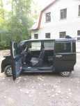 Daihatsu Tanto, 2008 год, 300 000 руб.