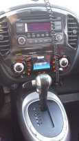 Nissan Juke, 2012 год, 680 000 руб.