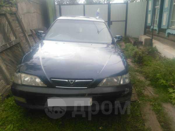 Toyota Vista, 1996 год, 85 000 руб.