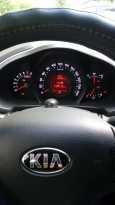 Kia Sportage, 2012 год, 800 000 руб.
