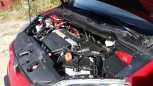 Honda CR-V, 2010 год, 975 000 руб.