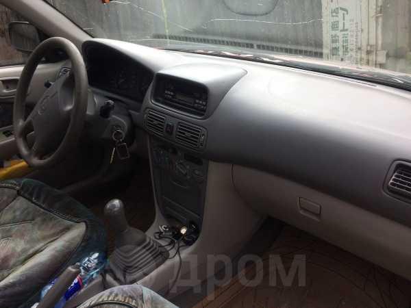 Toyota Corolla, 1997 год, 204 000 руб.