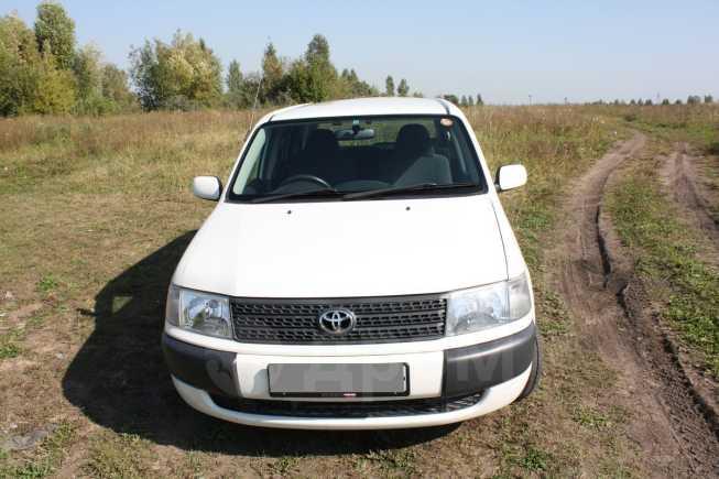 Toyota Probox, 2010 год, 380 000 руб.