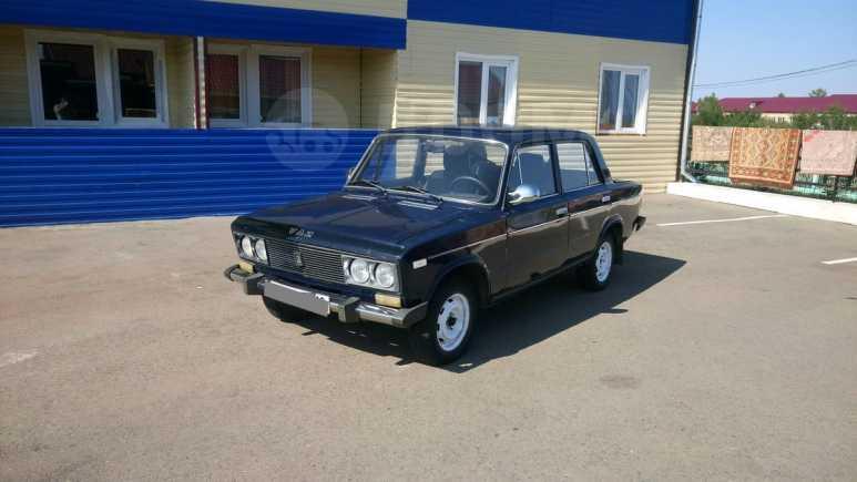 Лада 2106, 2004 год, 55 555 руб.