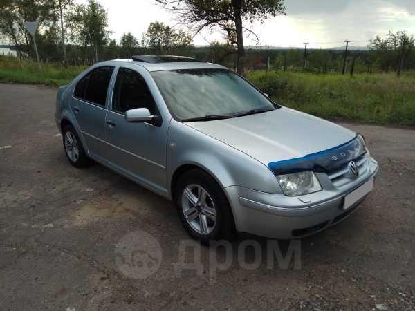 Volkswagen Bora, 2000 год, 280 000 руб.