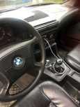 BMW 5-Series, 1995 год, 230 000 руб.