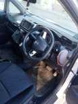 Toyota Wish, 2010 год, 720 000 руб.