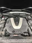Mercedes-Benz SL-Class, 2008 год, 2 700 000 руб.