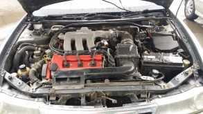 мазда двигатель mazda efini ms8 обьем 25 картинки