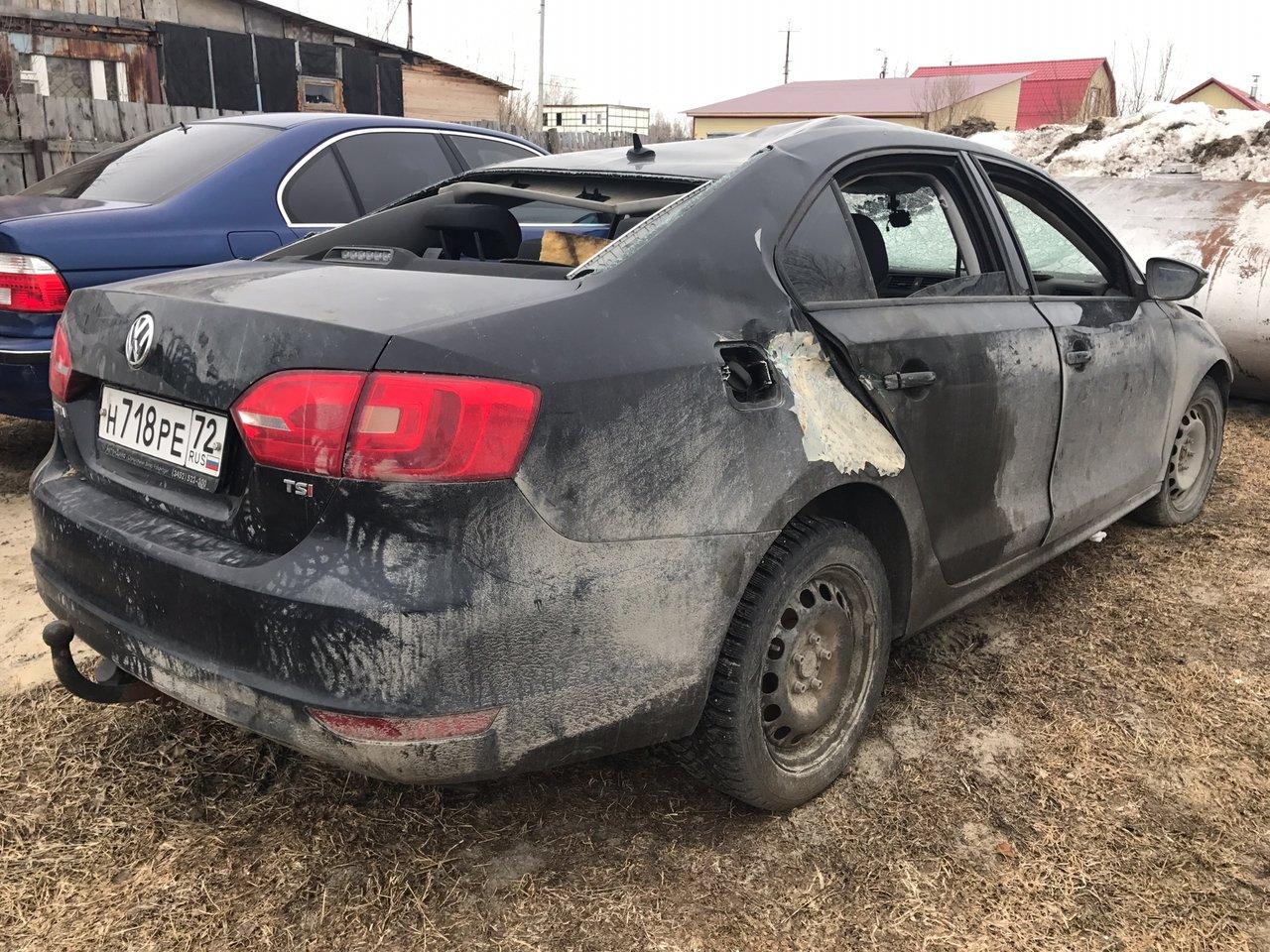 Дать объявление на продажу автомобиля в городе нижневартовске дать интимное объявление без регистрации