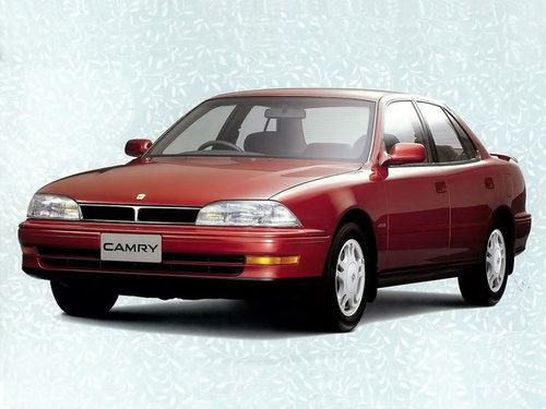 Toyota Camry 1992 - 1994