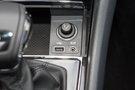 Дополнительное оборудование аудиосистемы: акустическая система Canton мощностью 575 Вт, 9 динамиков, сабвуфер, USB, AUX