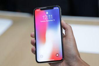 Iphone x раздают за 70 рублей oneplus 3t 3003 128 купить в москве