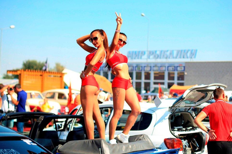 https://s.auto.drom.ru/i24213/pubs/4483/55483/2668940.jpg