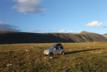 Отзыв о Suzuki Jimny Sierra, 2002