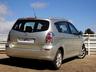 Отзыв о Toyota Verso, 2006