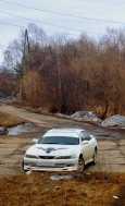 Toyota Carina ED, 1996 год, 184 999 руб.