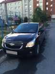 Chevrolet Cobalt, 2014 год, 580 000 руб.