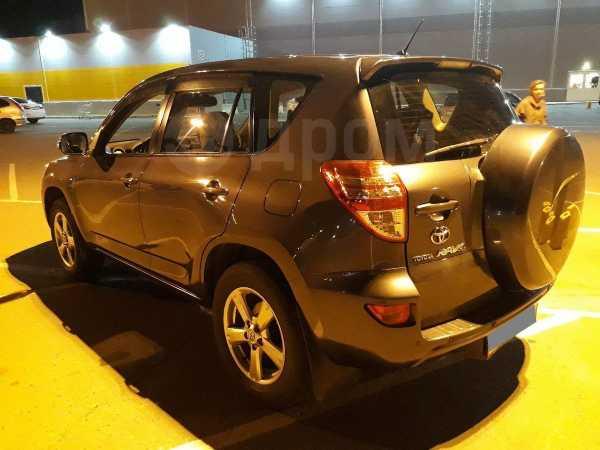 Toyota RAV4, 2011 год, 998 000 руб.