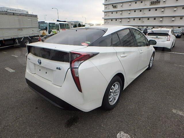 Купить японское авто во владивостоке частные объявления как разместить объявление на ebay.ru