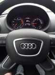 Audi A3, 2015 год, 1 170 000 руб.