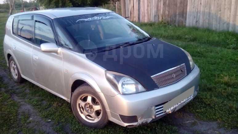 Toyota Opa, 2000 год, 190 000 руб.