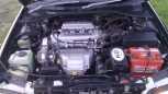 Toyota Caldina, 1995 год, 220 000 руб.