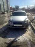 Subaru Legacy, 2007 год, 425 000 руб.
