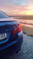 BMW M5, 2012 год, 3 000 000 руб.
