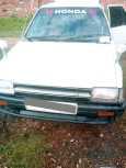 Toyota Corolla II, 1984 год, 40 000 руб.