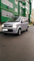 Mitsubishi eK Wagon, 2007 год, 219 000 руб.