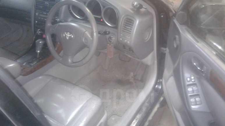 Toyota Aristo, 1999 год, 130 000 руб.