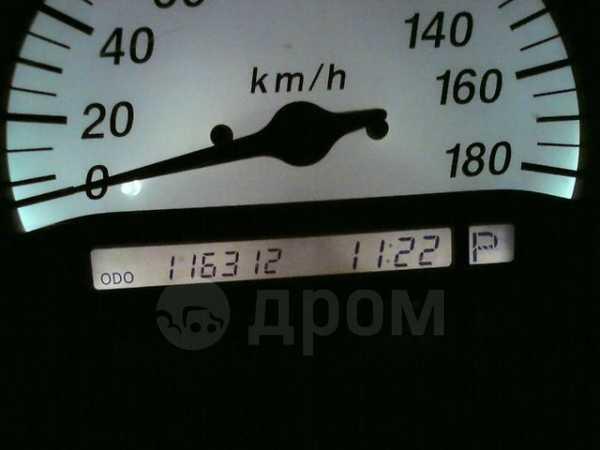 Toyota Platz, 2003 год, 180 000 руб.